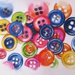 boutons_bibi_a_img_0064