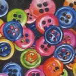 boutons_bibi_finis