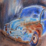 w-voiture-img_0027