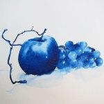 w-raisin-img_0099