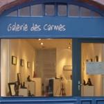 galerie-langloys
