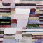 Klee-inspiration-4
